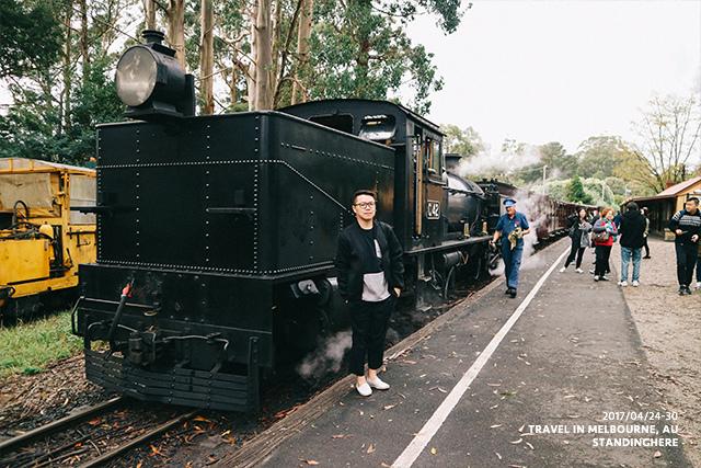 澳洲墨爾本-localtour-7015