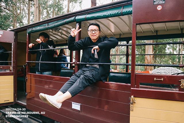 澳洲墨爾本-localtour-7017