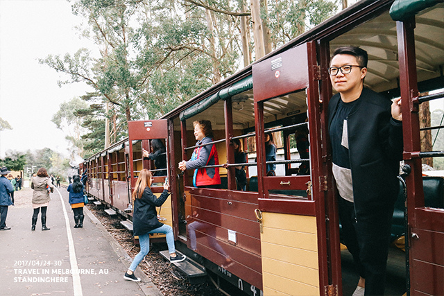 澳洲墨爾本-localtour-7019