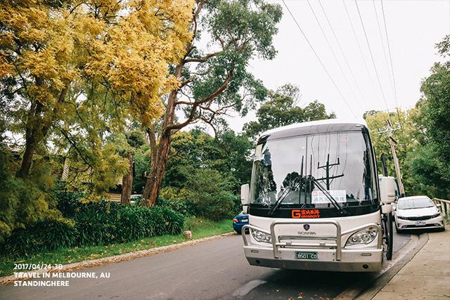 澳洲墨爾本-localtour-7038