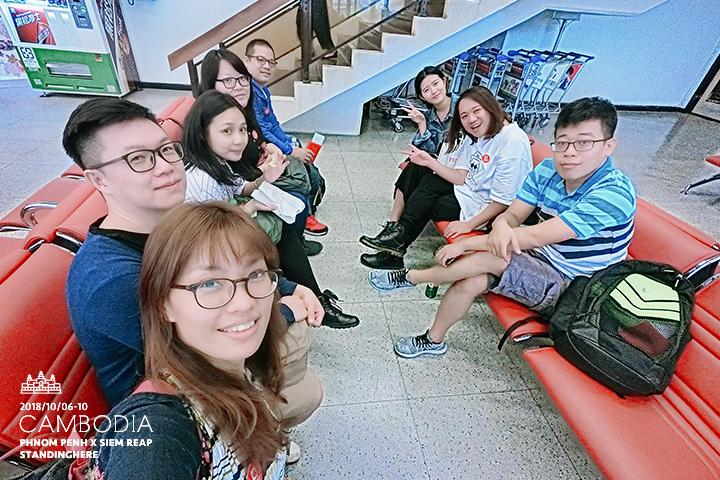 柬埔寨之旅-d1-4