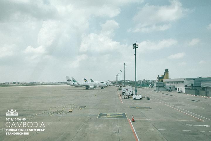 柬埔寨之旅-d1-13