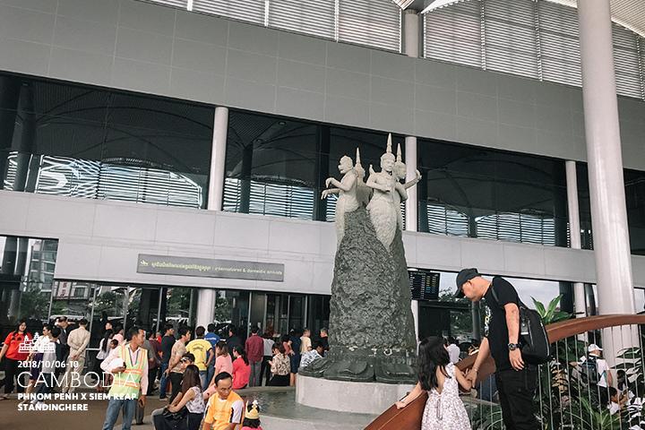 柬埔寨之旅-d1-15