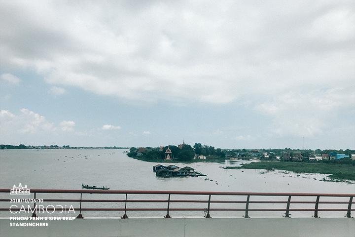 柬埔寨跟團-d1-23