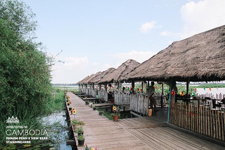 柬埔寨跟團-d1-31