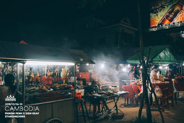 柬埔寨跟團-d1-38