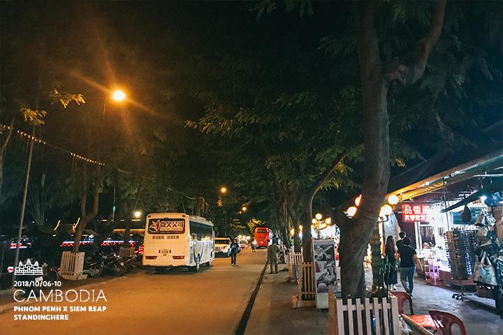 柬埔寨_暹粒_d1-46