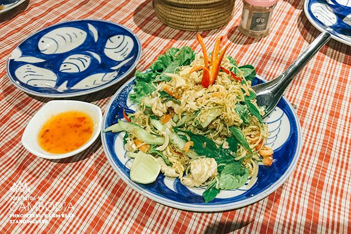 柬埔寨_暹粒_d1-63