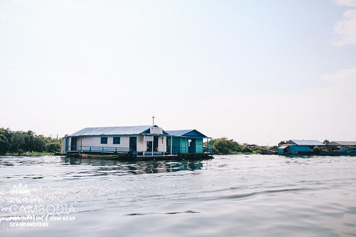 柬埔寨_暹粒_d2_12.jpg