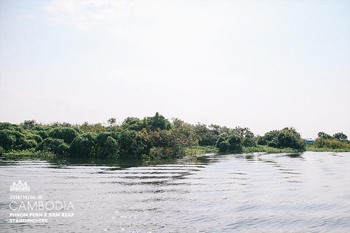 柬埔寨_暹粒_d2_11.jpg