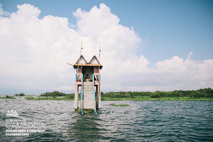 柬埔寨_暹粒_d2_15.jpg