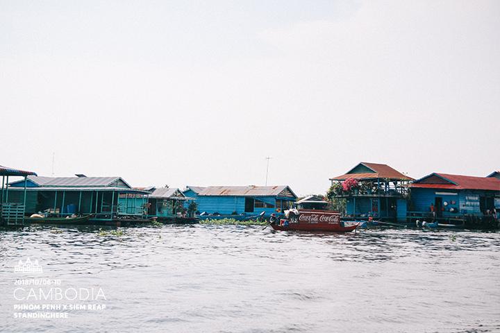 柬埔寨_暹粒_d2_13.jpg