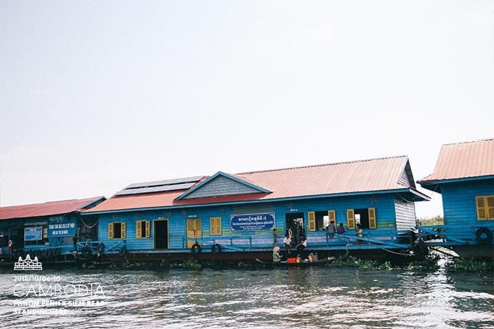 柬埔寨_暹粒_d2_14.jpg