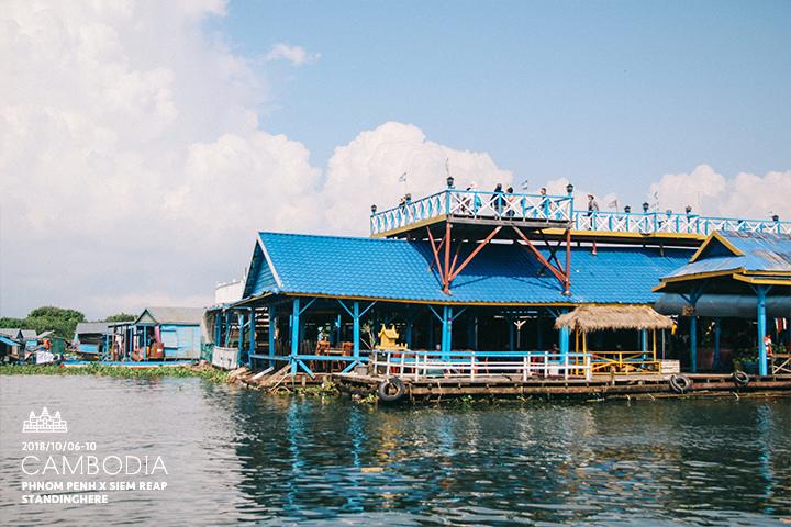 柬埔寨_暹粒_d2_18.jpg