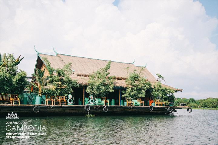 柬埔寨_暹粒_d2_17.jpg