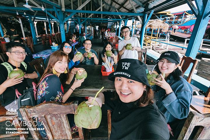 柬埔寨_暹粒_d2_21.jpg