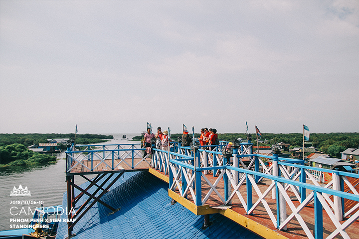 柬埔寨_暹粒_d2_31.jpg