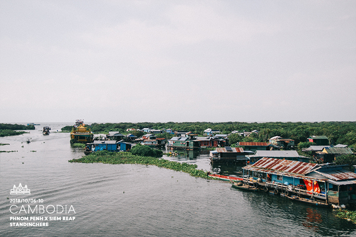 柬埔寨_暹粒_d2_32.jpg