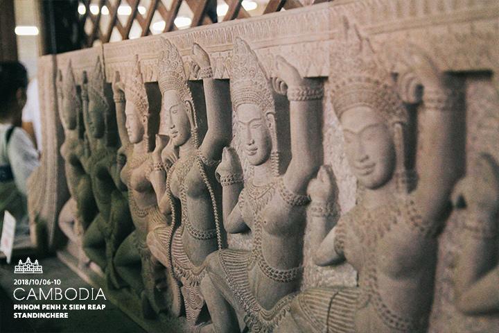 柬埔寨_暹粒_d2_37.jpg