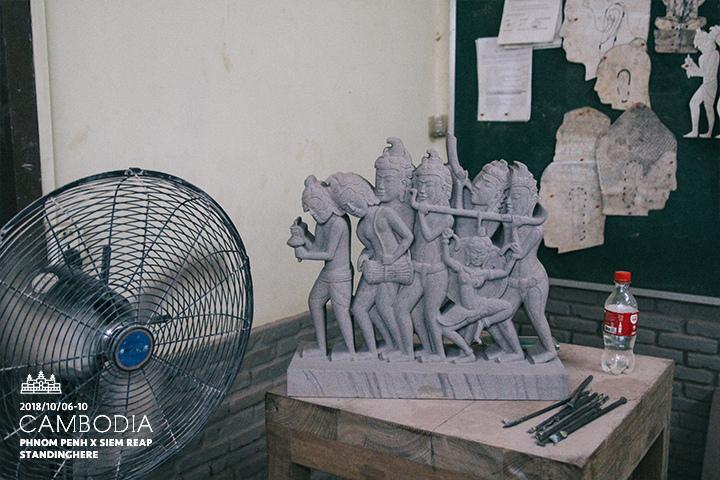 柬埔寨_暹粒_d2_39.jpg