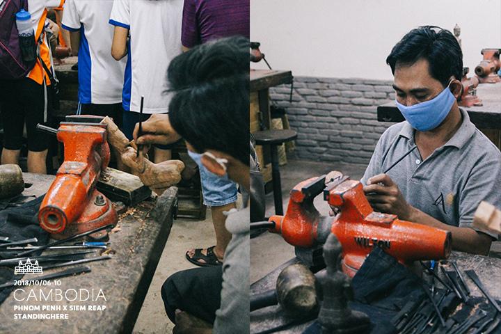 柬埔寨_暹粒_d2_36.jpg