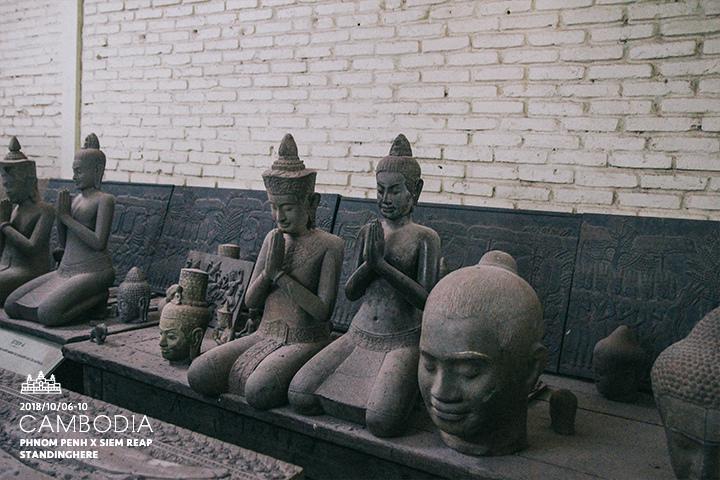 柬埔寨_暹粒_d2_38.jpg