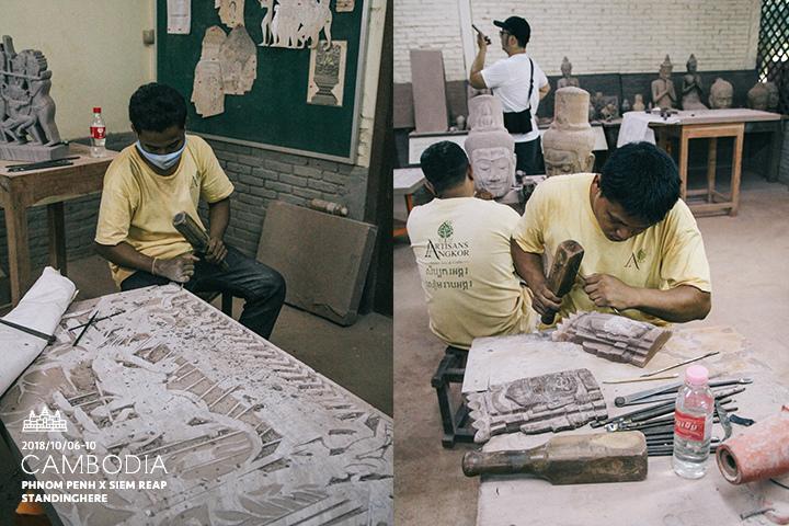 柬埔寨_暹粒_d2_40.jpg