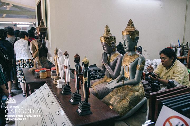 柬埔寨_暹粒_d2_46.jpg