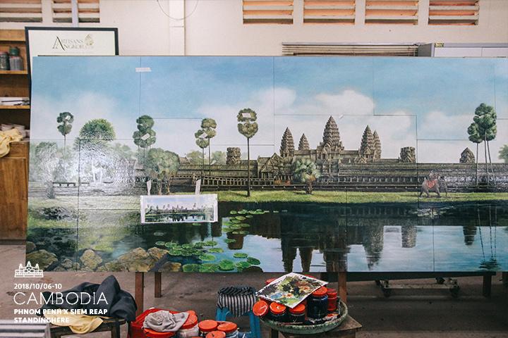 柬埔寨_暹粒_d2_50.jpg