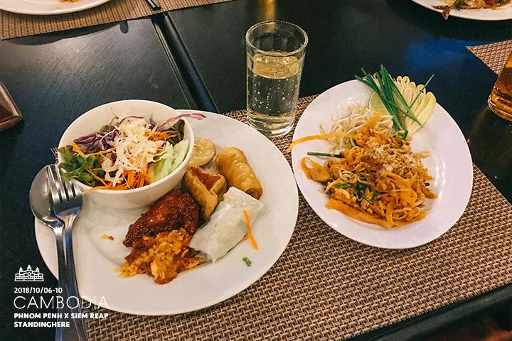 柬埔寨_暹粒_d2-70