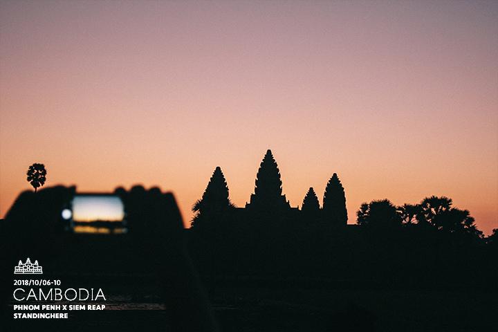 柬埔寨_吳哥窟_d3-10
