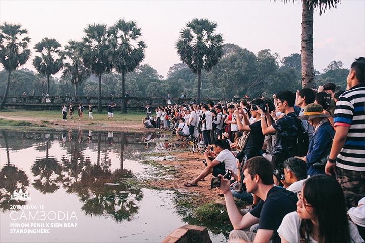 柬埔寨_吳哥窟_d3-11
