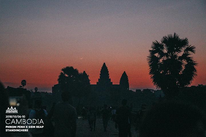 柬埔寨_吳哥窟_d3-9
