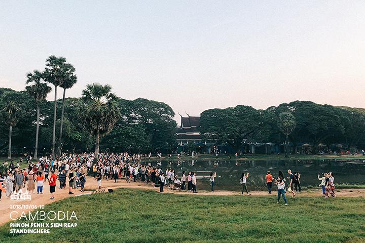 柬埔寨_吳哥窟_d3-12