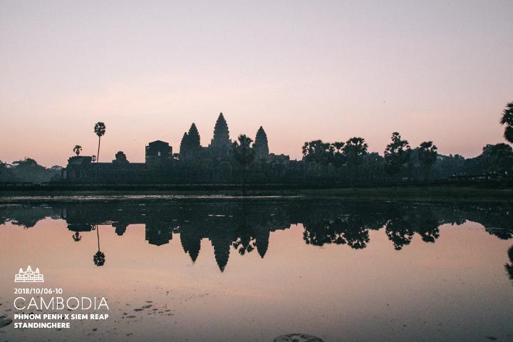 柬埔寨_吳哥窟_d3-13