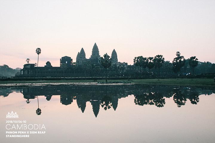 柬埔寨_吳哥窟_d3-16