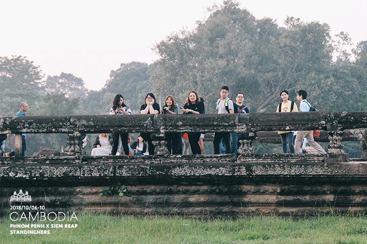 柬埔寨_吳哥窟_d3-19