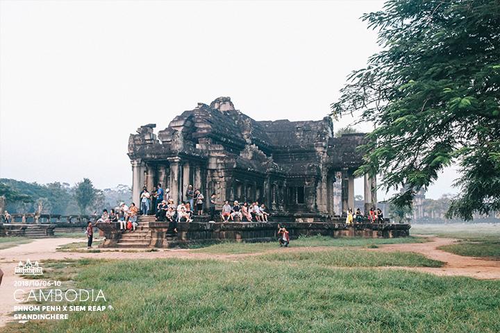 柬埔寨_吳哥窟_d3-18