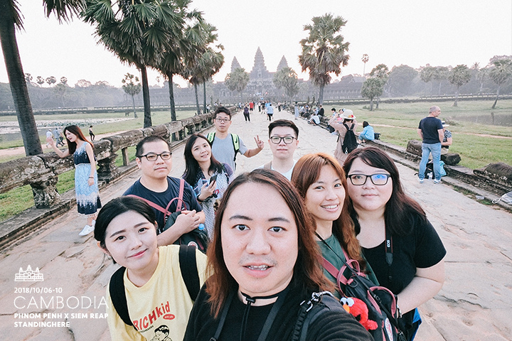 柬埔寨_吳哥窟_d3-21-2