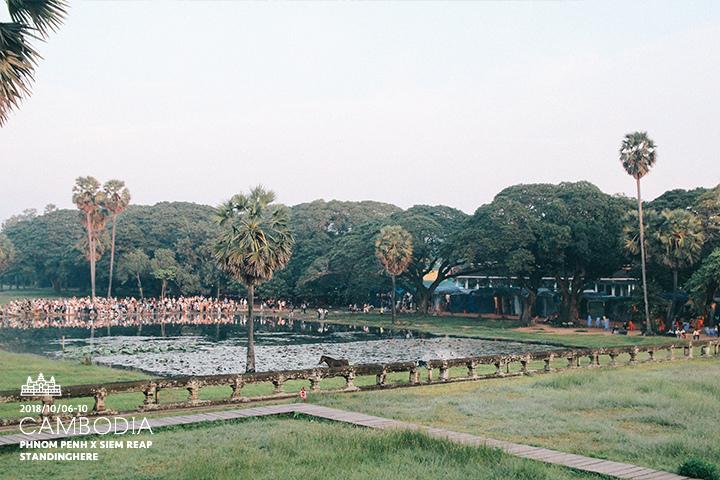 柬埔寨_吳哥窟_d3-23