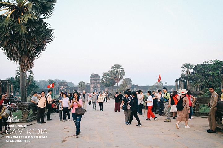 柬埔寨_吳哥窟_d3-20