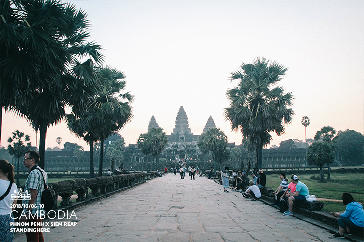 柬埔寨_吳哥窟_d3-21