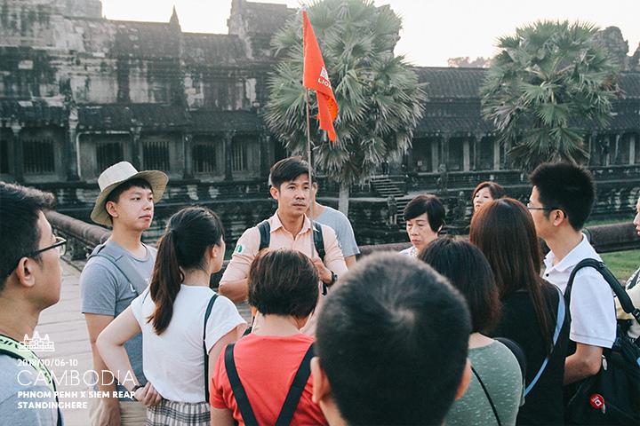 柬埔寨_吳哥窟_d3-24