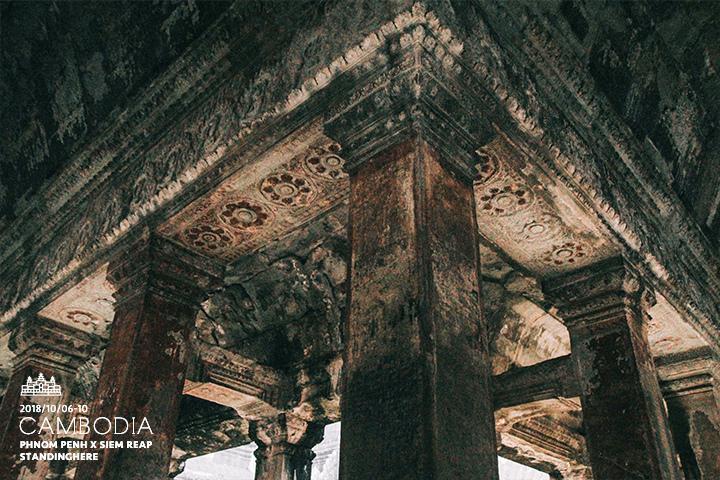 柬埔寨_吳哥窟_d3-27