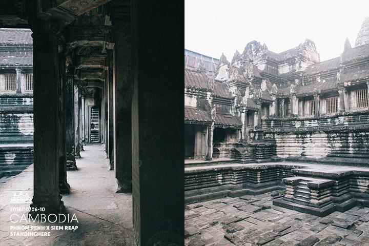 柬埔寨_吳哥窟_d3-28