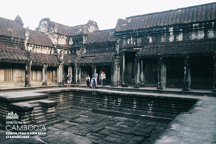 柬埔寨_吳哥窟_d3-26
