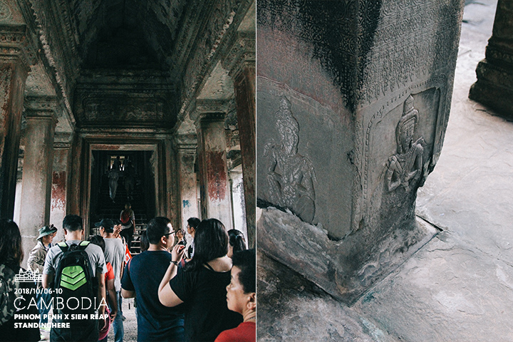 柬埔寨_吳哥窟_d3-29