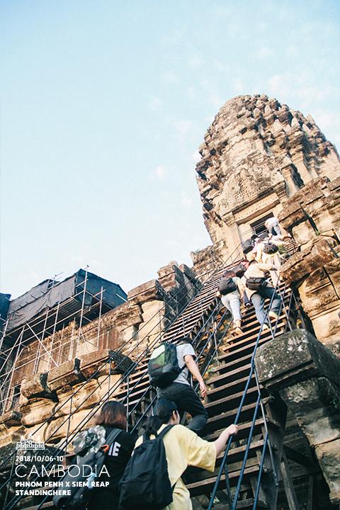 柬埔寨_吳哥窟_d3-32