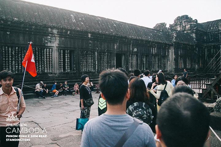 柬埔寨_吳哥窟_d3-31