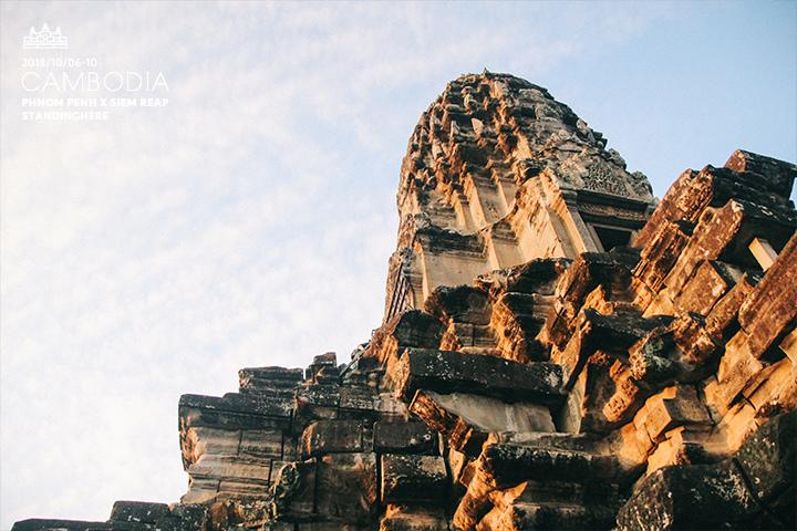 柬埔寨_吳哥窟_d3-30